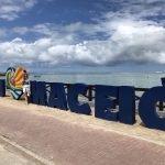 Maceió – Dicas da viagem